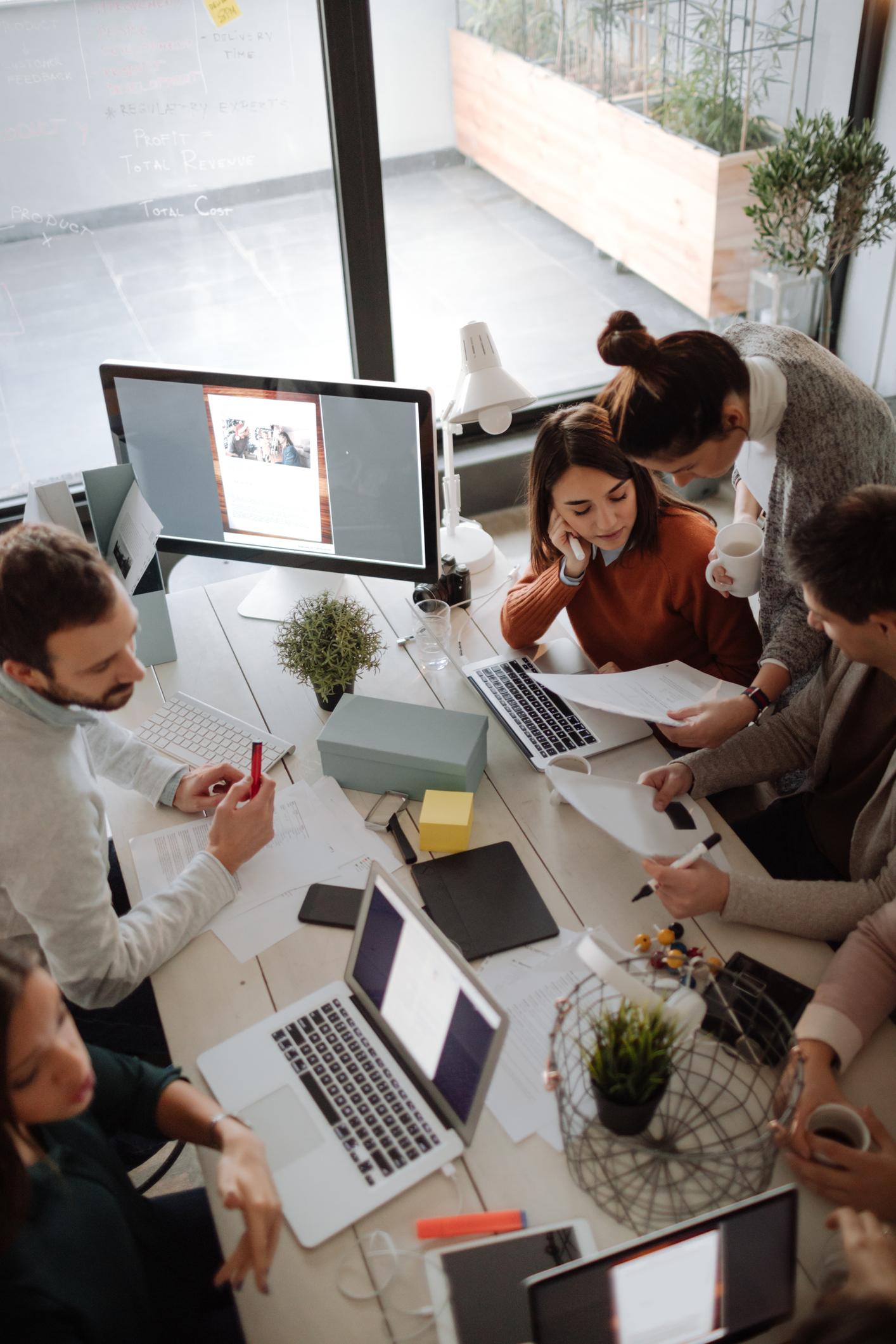Не работайте с фрилансерами freelancer hacking