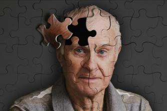 Постер к Вся правда о деменции: 10 признаков и 10 правил общения с больными