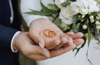 Постер к Брак или свобода? Пока вы хотели замуж, мир изменился