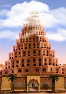Постер к Самый богатый человек в Вавилоне. Секреты первого миллионера