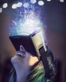 Постер к Цифровой человек