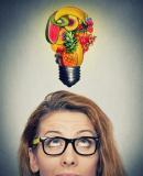 Постер к Еда и мозг. Что углеводы делают со здоровьем, мышлением и памятью