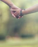 Постер к В партнерстве с ребенком: Как слышать друг друга и вместе находить решения