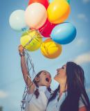 Постер к Счастливый ребенок. Универсальные правила
