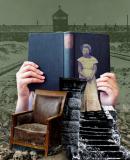 Постер к Минимализм сюжета и авторского стиля