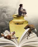 Постер к Писатель, открывший миру Южную Африку