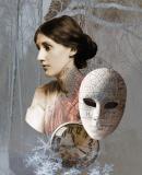 Постер к Автор меланхолических романов-состояний