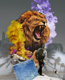 Постер к Нарушая границы времен и культур