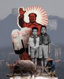 Постер к Исследователь природы зла и жестокости