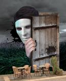 Постер к Короткие меланхоличные романы-реконструкции прошлого