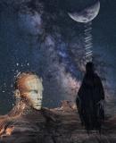 Постер к Просто космос