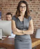 Постер к От Золушки к успешной бизнес-леди. 10 уроков из волшебных сказок, которые изменят вашу жизнь