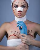 Постер к Beauty-мотиватор. Честная косметология от эксперта красоты