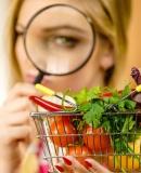 Постер к Когда здоровое питание вредит: Орторексия