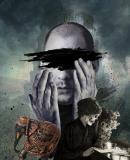 Постер к Реальность как конструктор для сотворения автором нового мира