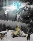 Постер к Глобальный абсурдизм и мир, вывернутый наизнанку