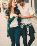 Постер к Правила онлайн знакомств. Как найти в интернете настоящую любовь