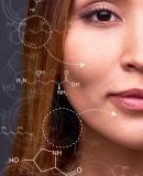 Постер к Наука красоты. Из чего на самом деле состоит косметика
