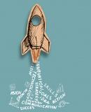 Постер к Бизнес и/или свобода. Десять тысяч заповедей лидера