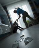 Постер к На крючке: Как разорвать круг нездоровых отношений