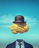 Постер к Тайная жизнь мозга. Как наш мозг думает, чувствует и принимает решения
