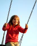 Постер к Покой, игра, развитие. Как взрослые растят маленьких детей, а маленькие дети растят взрослых
