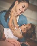 Постер к Правила развития мозга вашего ребенка. Что нужно малышу от нуля до пяти лет, чтобы он вырос здоровым и счастливым