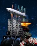 Постер к Реальность тайного