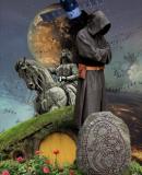 Постер к Толкиенутый