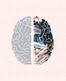 Постер к Эмоциональный интеллект. Почему он может значить больше, чем IQ