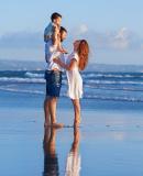 Постер к Как строить себя и свою семью