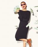 Постер к Думай как миллионер. 17 уроков состоятельности для тех, кто готов разбогатеть