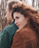 Постер к Восемь важных свиданий: как создать отношения на всю жизнь