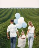 Постер к ParentShift: универсальные истины, которые изменят ваш способ воспитания