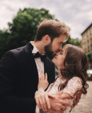 Постер к Сложный период: Брак и искусство жить вместе