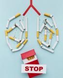 Постер к Ваш ребенок курит?