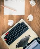 Постер к Пиши, сокращай. Как создавать сильный текст