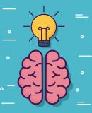 Постер к Искусство системного мышления. Необходимые знания о системах и творческом подходе к решению проблем