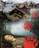 Постер к Сварить медведя