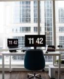 Постер к Тайм-менеджмент. Искусство планирования и управления своим временем и своей жизнью